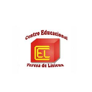 Colégio Tereza de Lisieux
